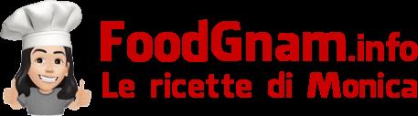 logo FoodGnam.info