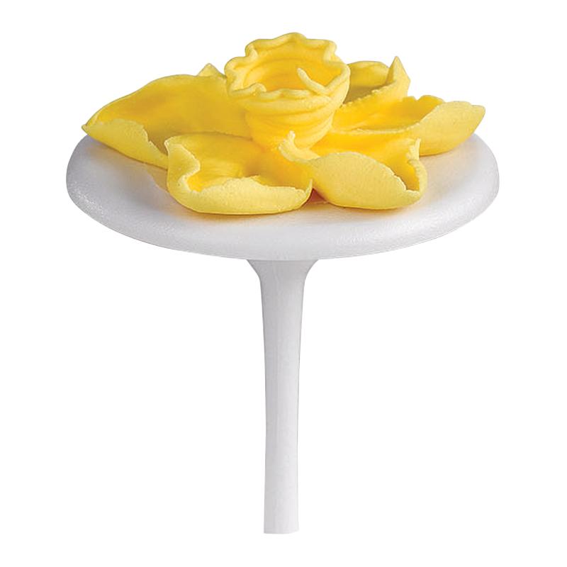 cake design spilli fiori