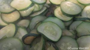 Cassoni: la ricetta della piadina