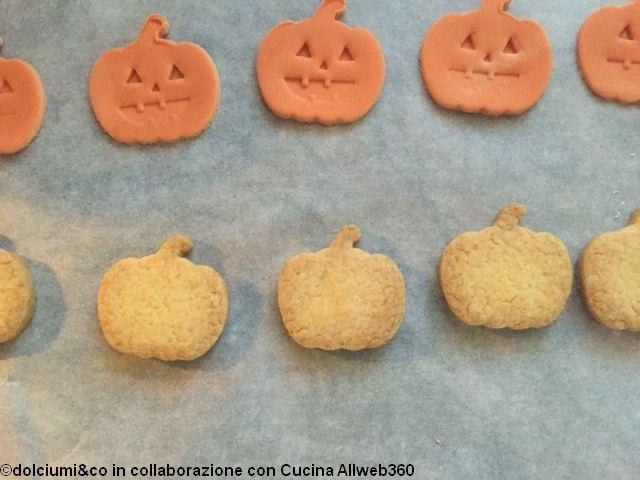 biscotti-halloween-02
