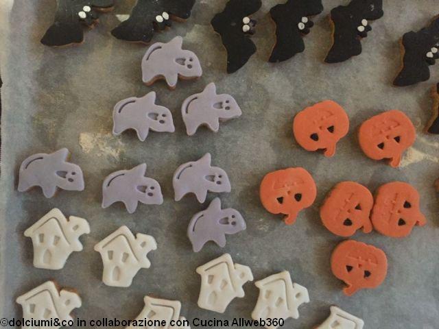 biscotti-halloween-06