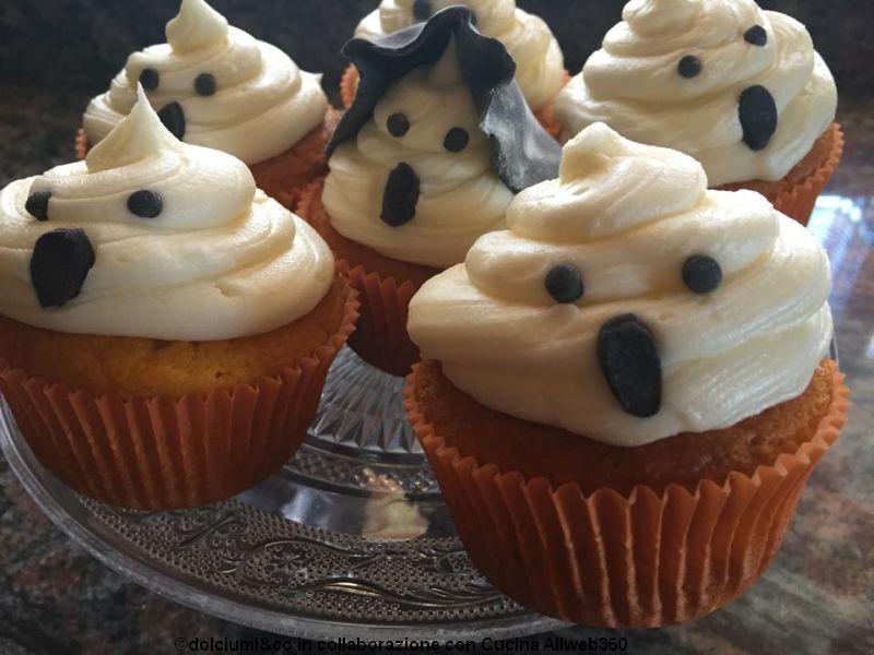 cupcake-halloween-03