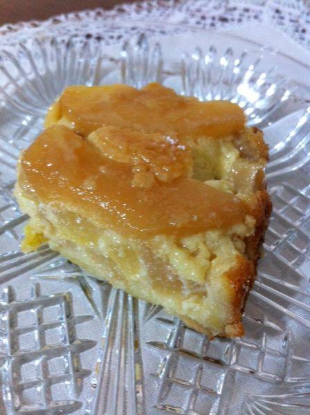 torta-di-mele-e-ricotta-02