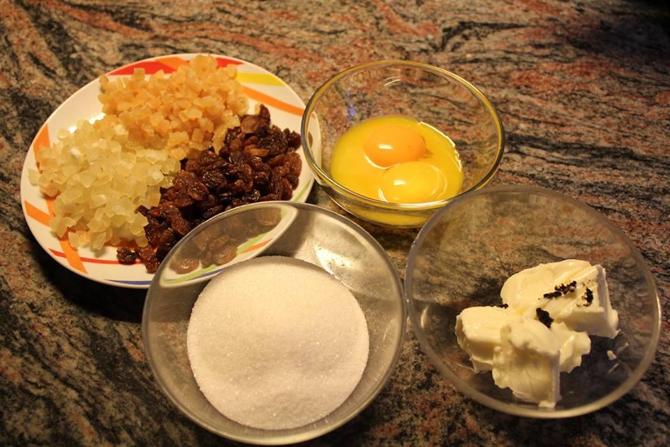 panettone-secondo-impasto-ingredienti