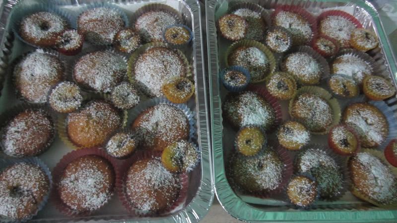 muffin-alla-nutella-02
