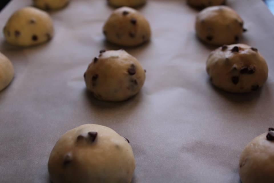ricetta-pangoccioli-03