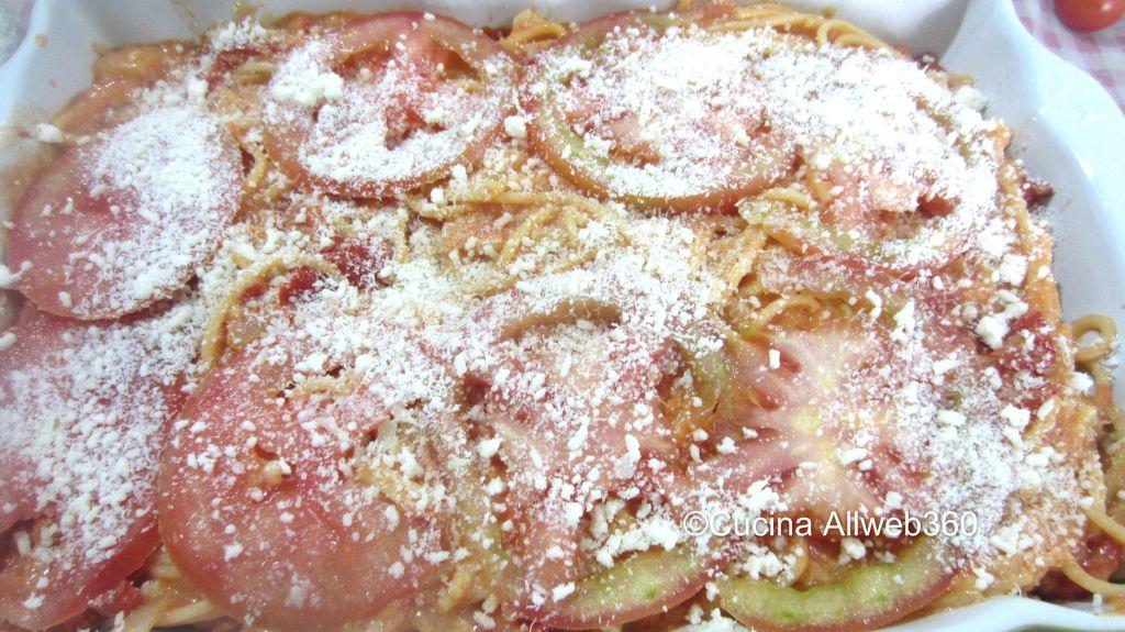 pasticcio-di-pasta-07