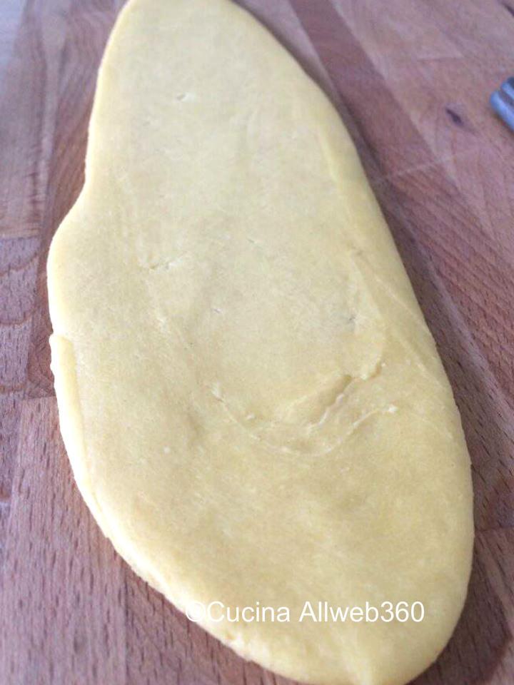 tagliatelle all uovo