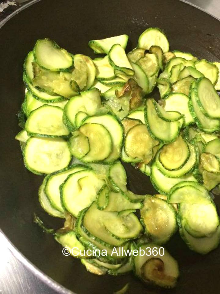 ricetta treccia salata