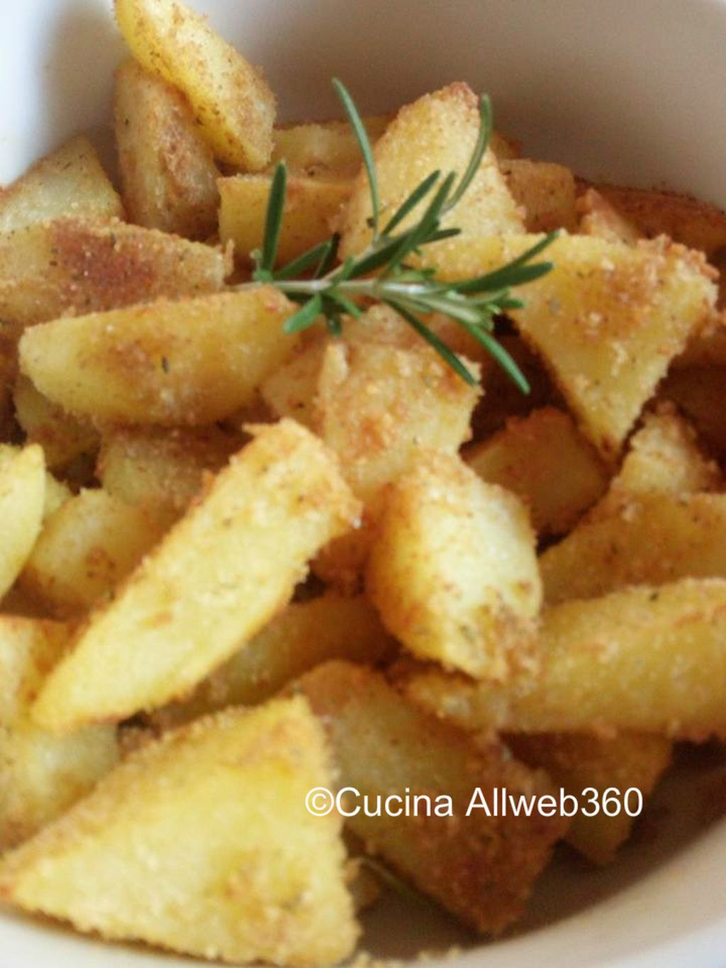 patate al forno sabbiose