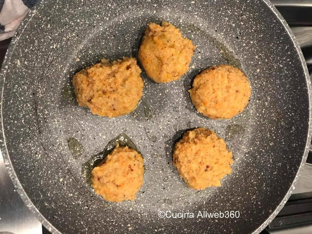 preparazione quinoa ricette