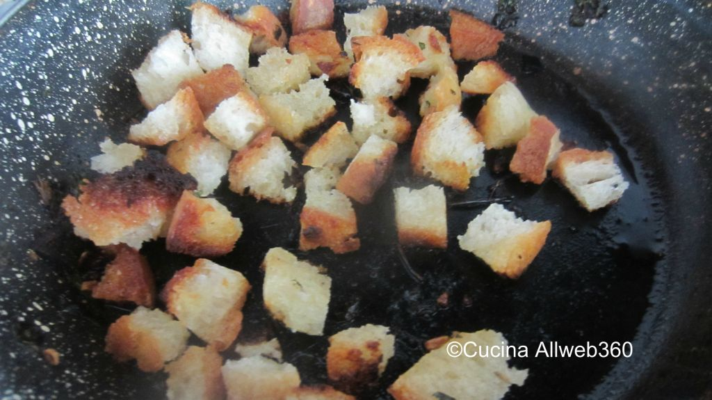 pomodorini secchi come usarli