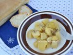 patate stufate