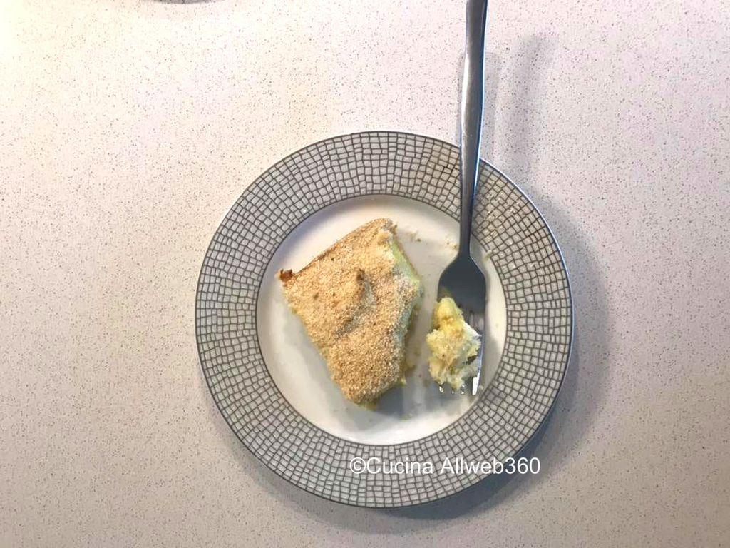 cavolfiore al forno con patate