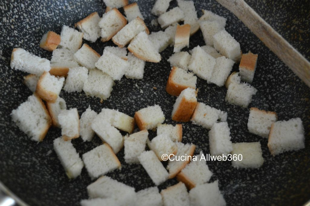 ricetta cetrioli