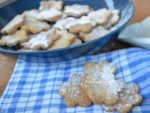 biscotti veloci da fare