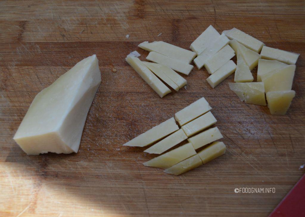 ricette insalate di pasta