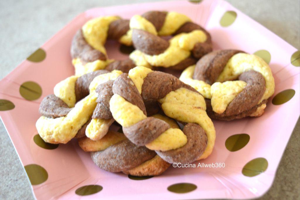 abbracci biscotti
