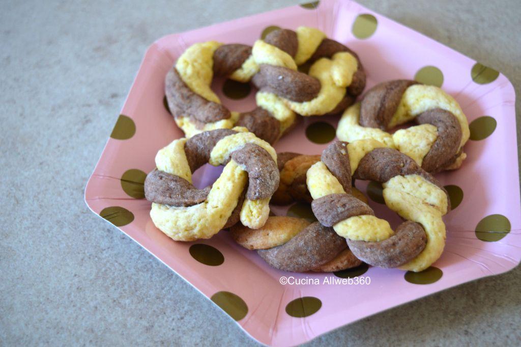 biscotti della mulino bianco