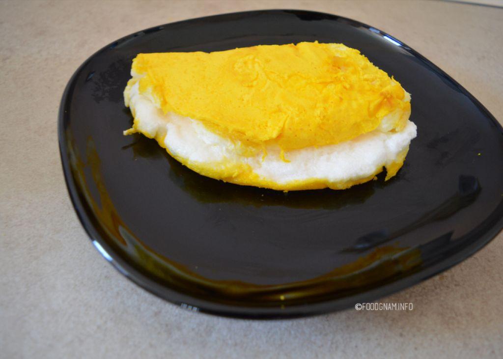 frittata ricette