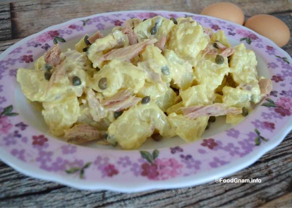 patate ricette contorni