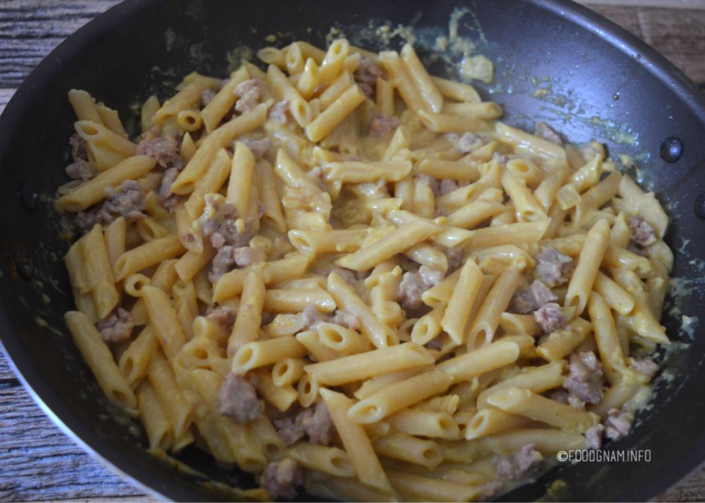 ricette con curry in polvere
