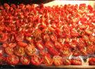Pomodori confit ricetta